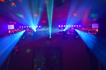 Tucson Phoenix DJ Service Dance Lights (3)