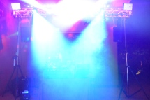 Tucson Phoenix DJ Service Dance Lights (4)