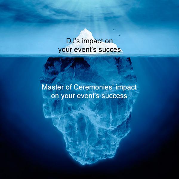 Iceberg MEME